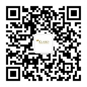 qrcode_for_gh_c19fccb309f2_1280
